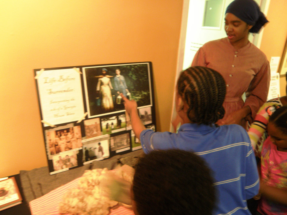 tubman-heritage-camp-1