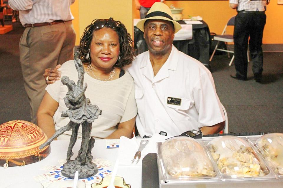 tubman-museum-intrnl-taste-of-soul-4