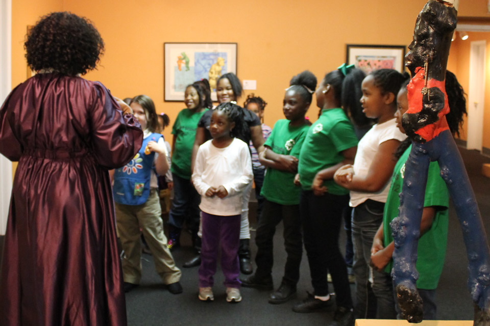 tubman-museum-second-saturday-storytelling-2