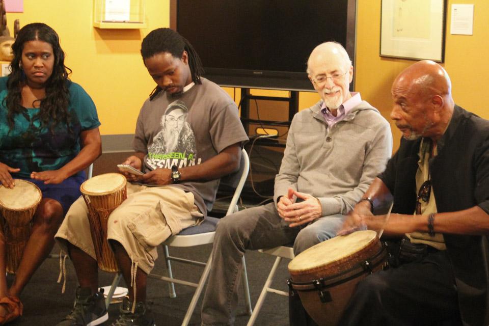 tubman-workshop-lectures-2