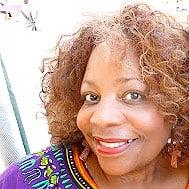 Patricia Driskell Stephens
