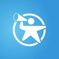 HelloCrowd App Logo