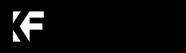 2018 Pan African Festival Sponsors