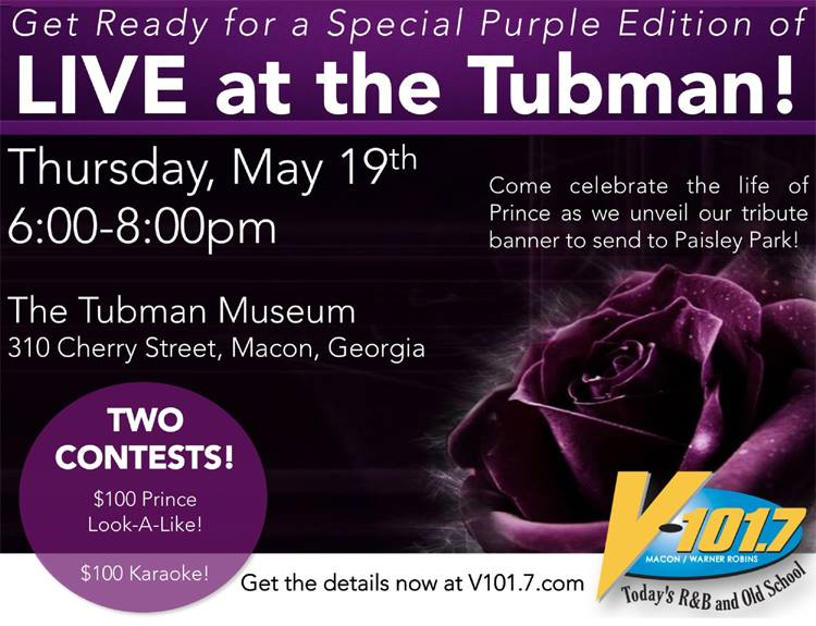 live-at-the-tubman