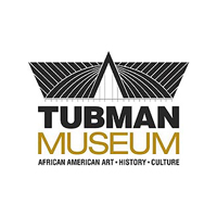 Tubman Museum of African American Art, History and Culture