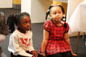 tubman-classroom-resources-3