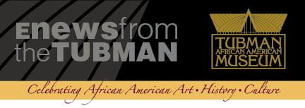 tubman-enewsletter-masthead