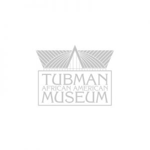 tubman-museum-shop-icon